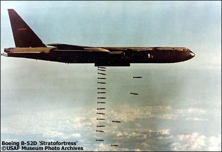 17bombers_b52_0008