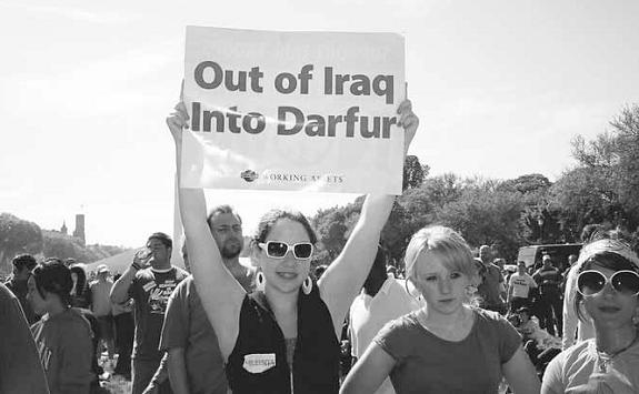 30out-of-iraq-into-darfur