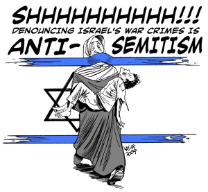 06anti_semitism_by_latuff2