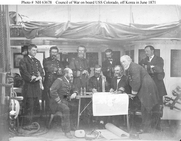 Council_of_War_USS_Colorado_June_1871