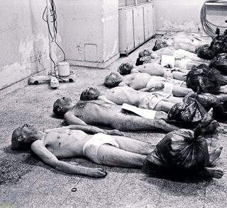 iran-vittime_savak