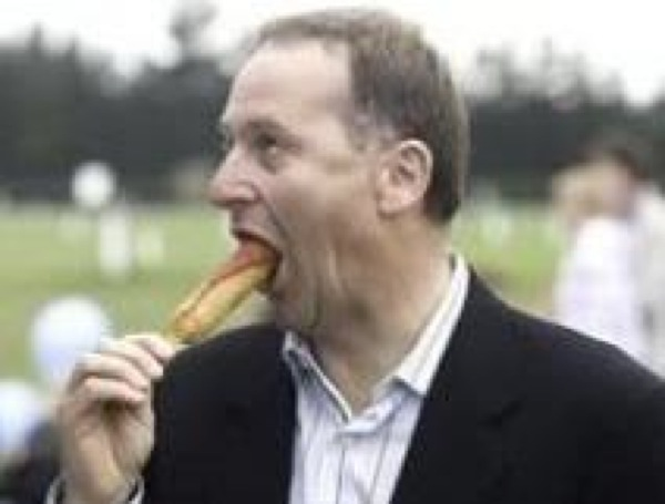 john-key-hot-dog1