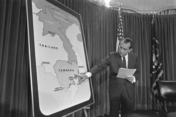 Nixon_Cambodia