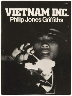 Vietnam_Inc_(Philip_Jones_Griffiths_book)_cover_art