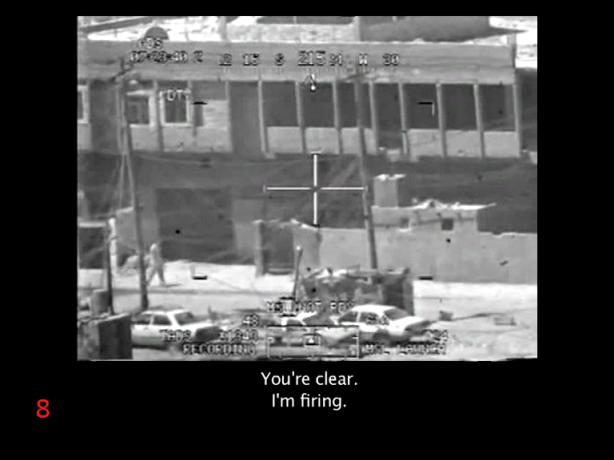 vlcsnap-2013-10-08-16h32m22s42