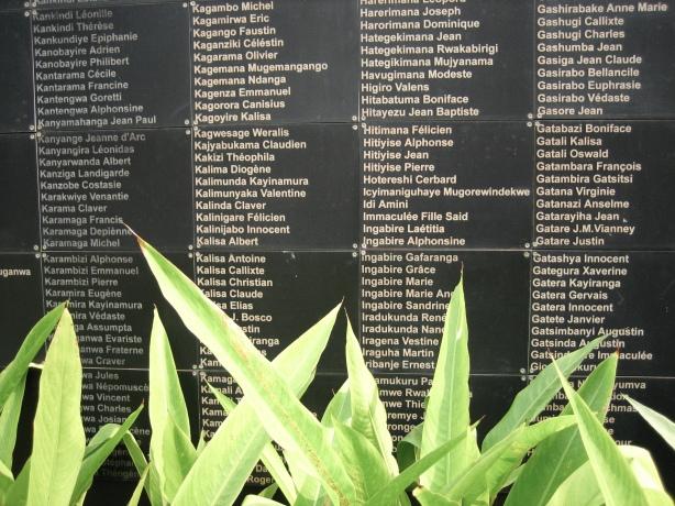 Kigali_Memorial_Centre_5