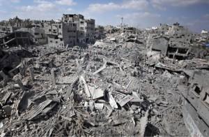 gaza-israel-palestine2