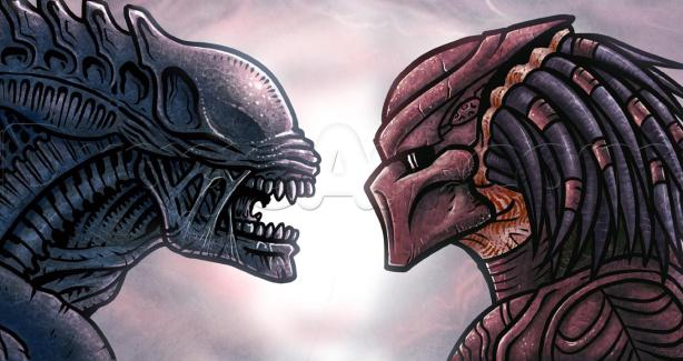 how-to-draw-alien-vs-predator_1_000000019036_5